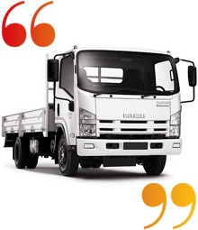 Quote_Isuzu